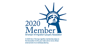American-Immigration-lawyers-association-badge