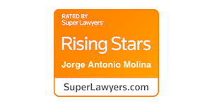 immigration-lawyers-super-lawyers